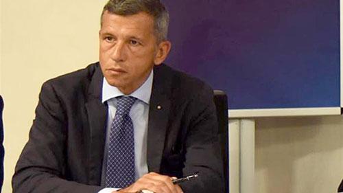 Campania, sanità: chiusura indagini su Enrico Coscioni