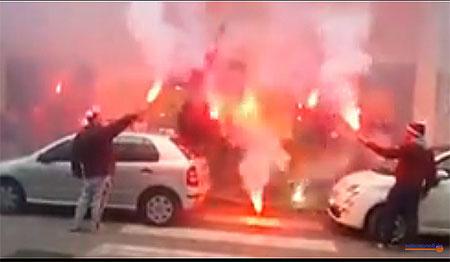fumogeni-prima-del-derby
