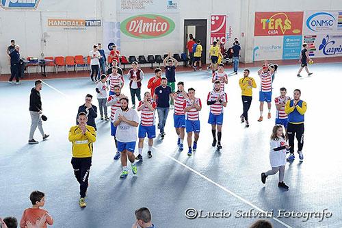 handball_lanzara_gruppo