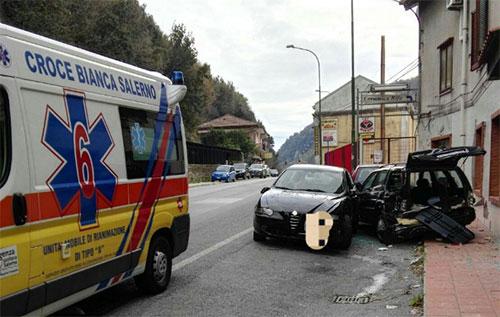 incidente_molina_vietri