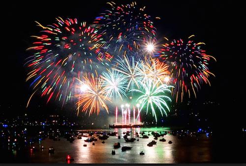 luciammare_fuochi_artificio