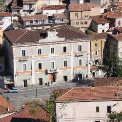 montesano_sulla_marcellana_municipio
