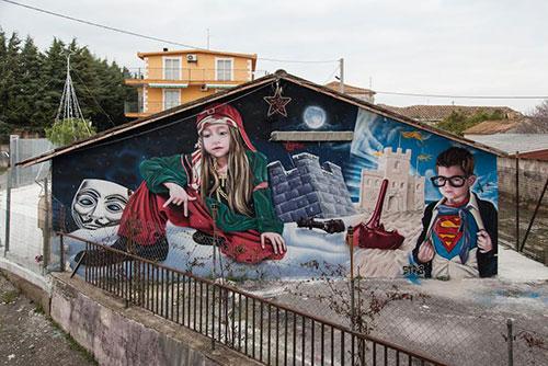 murales_eboli