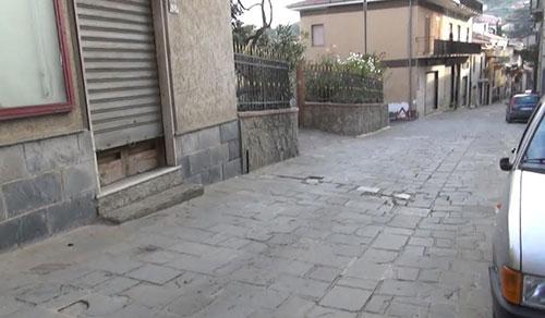 pavimentazione_via_risorgimento