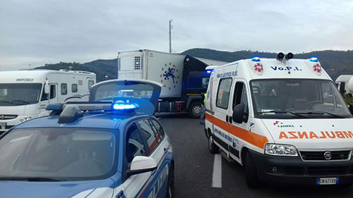 polstrada_incidente_tir_autostrada_2
