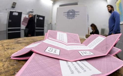 referendum_spoglio