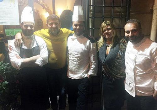ristorante_il_pacchero