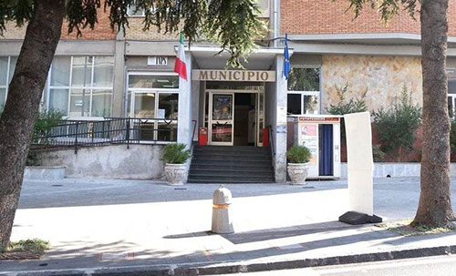 sala_consilina_municipio