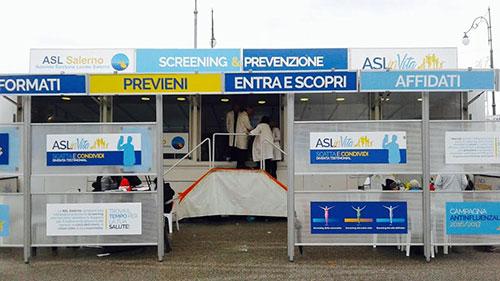 screening_asl