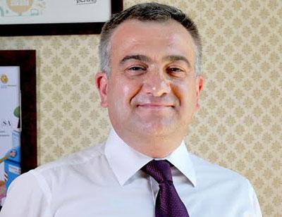 sindaco_giffoni_valle_piana_antonio_giuliano