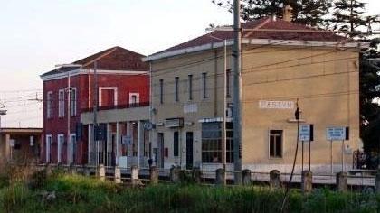 stazione_ferroviaria_paestum