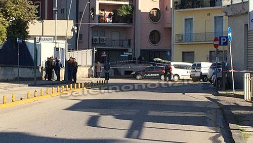 suicidio_carabinieri_battipaglia_caserma_3