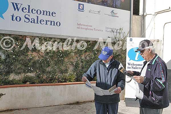 Salerno tassa di soggiorno ingenito abbac risponde al stunning
