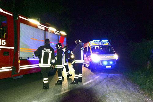 vigili_del_fuoco_ambulanza