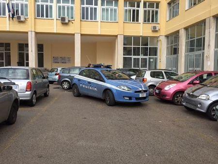 accoltellamento-genovesi-salerno-polizia