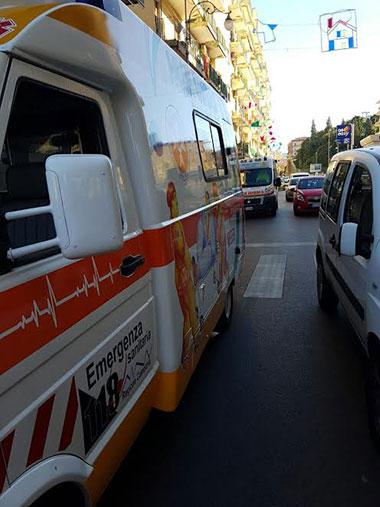 ambulanza-bariatrica-humanitas
