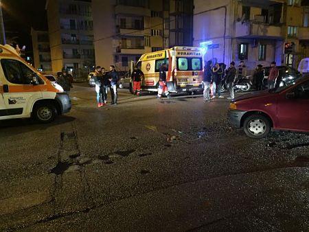 ambulanza-incidente-notte-salerno-1