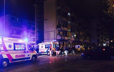 ambulanza-incidente-notte-salerno-2