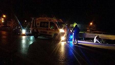 ambulanza-notte-estracomunitario-1