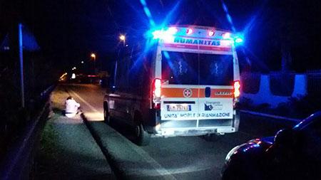 ambulanza-notte-estracomunitario-2