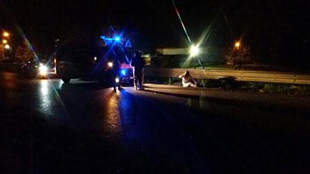 ambulanza-notte-estracomunitario-3