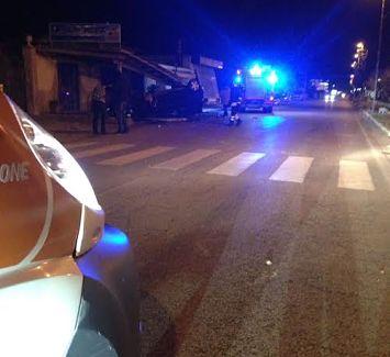 auto-incidente-litoranea-ambulanza-1