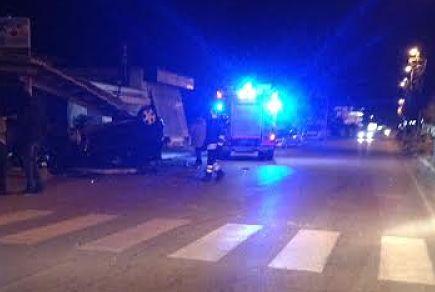 auto-incidente-litoranea-ambulanza-2