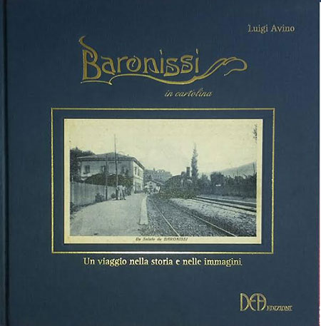 baronissi-in-cartolina