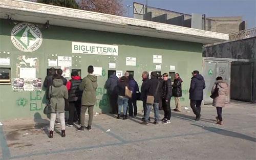 biglietteria_avellino