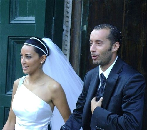 bucchi-sposo-a-ravello