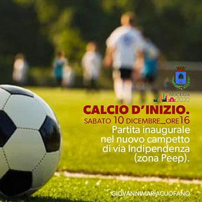 campetto_nocera