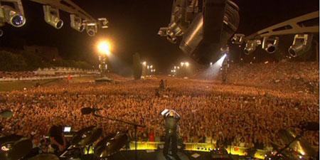 circo-massimo-roma-concerto