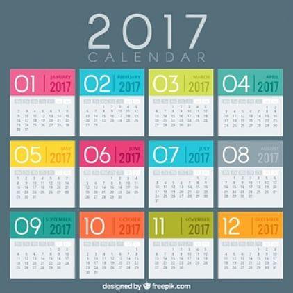 colorato-2017-modello-di-calendario_23-2147579688