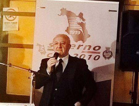 de-luca-salerno-club-2010