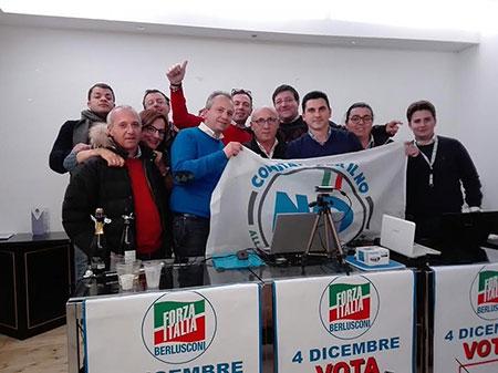 festa-forza-italia-referendum