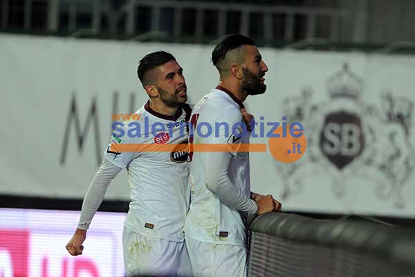 frosinone-salernitana25