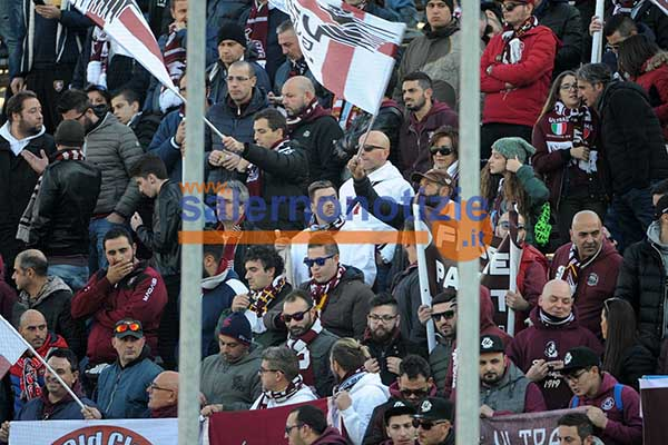 frosinone-salernitana6