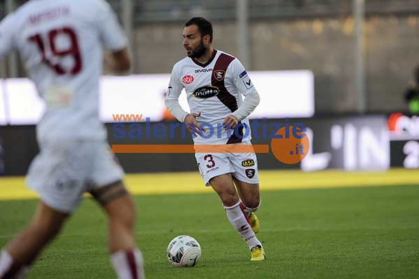 frosinone-salernitana7