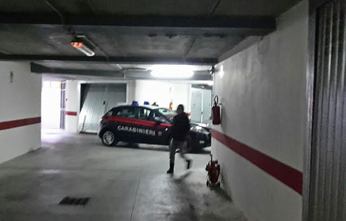 garage_carabinieri