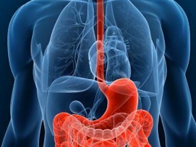 gastroenterologia-salerno