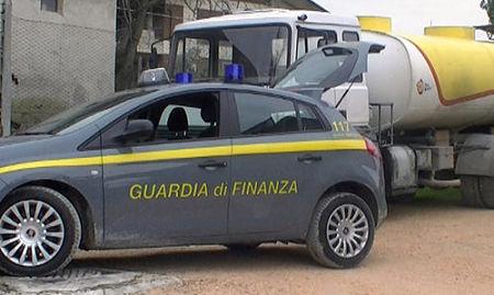 gdf-gasolio-finanza