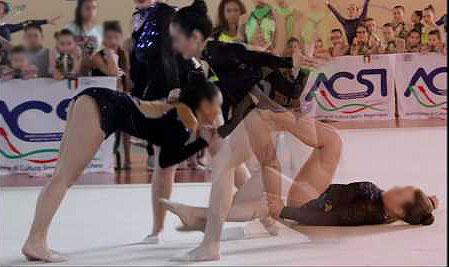 ginnastica-ritmica-salerno