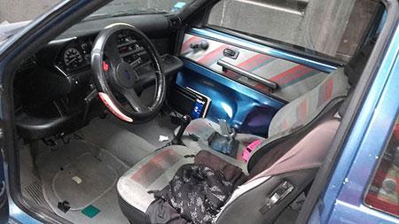 incidente-auto-nocera-1