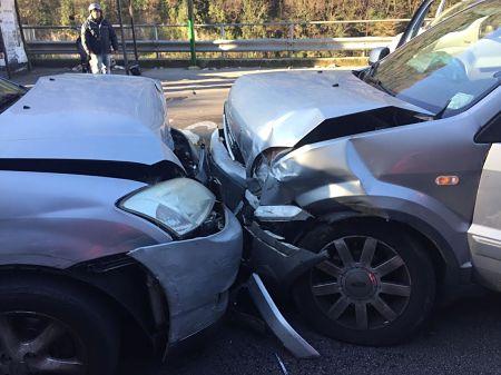 incidente-stradale-auto