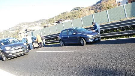 incidente-stradale-tangenziale-1