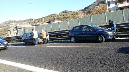 incidente-stradale-tangenziale-3