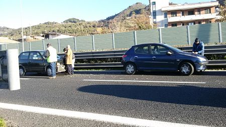 incidente-stradale-tangenziale-4