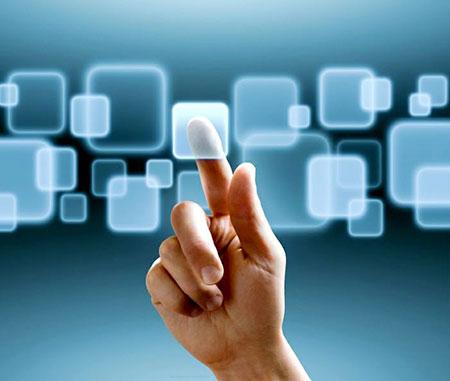 innovazione-digitale