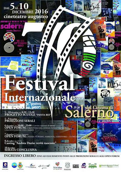 locandina_festival_del_cinema