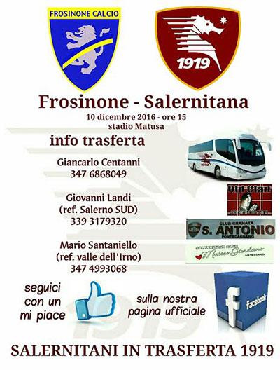 locandina_trasferta_frosinone